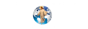 The Churches of Jesus Christ International